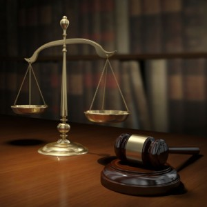 Legal Aspects of Business Valuation