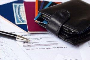 Business Underwriting Procedures