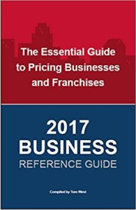 2017 Business Reference Guide