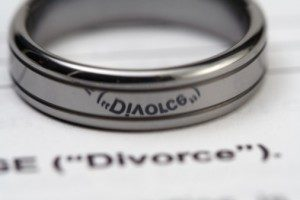 Business Appraisal for Divorce Purposes