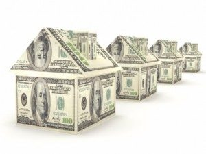Hard money loan brokers california photo 2