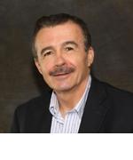 Jeffrey M. Lefebvre, Vice President