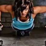 Your #1 Choice For Health & Fitness #15466