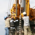 Drilling Company - Sales 2.3M- Offers Invited! #15357