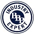 Business Brokerage Press Industry Expert